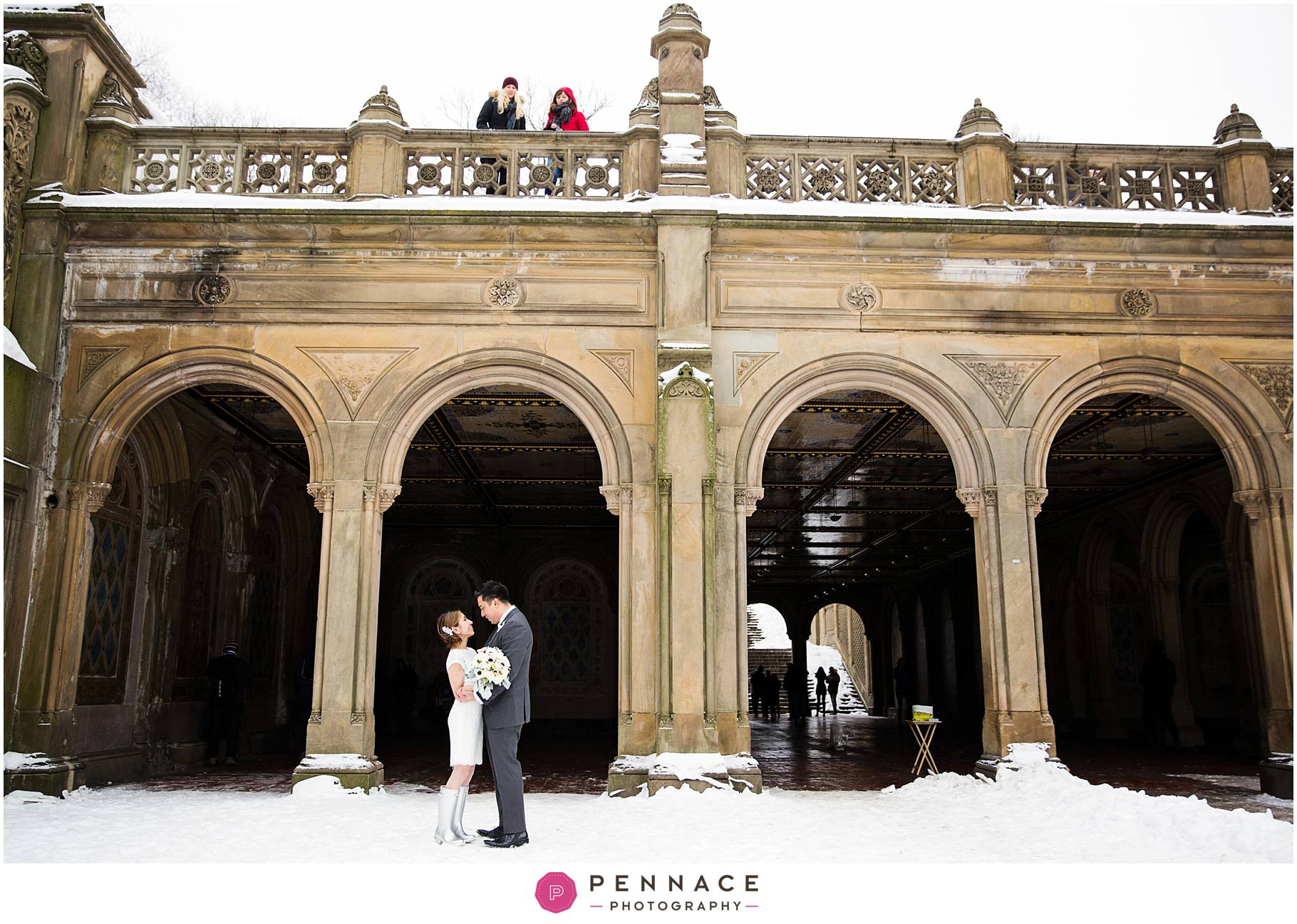 Best places to get married in central park central park for Best places to go in central park