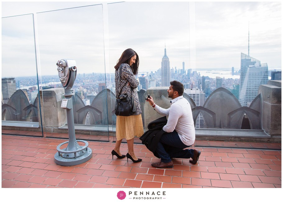best places to propose in nyc best place to visit 2018