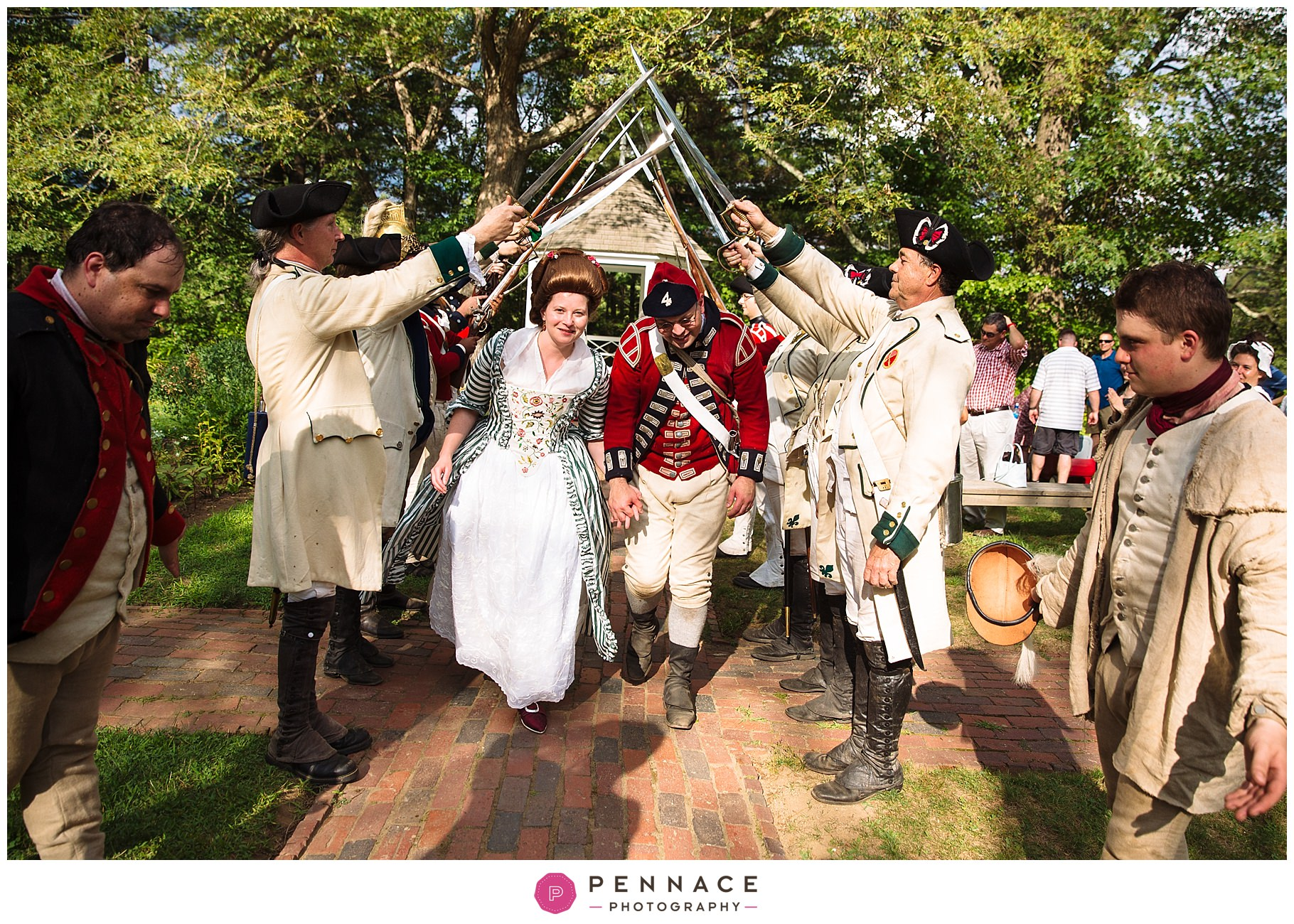 Are You Looking For A Wedding Photographer Your Nyc Contact Me Email Laura Pennacephotography Or Use My Form Which Goes Right