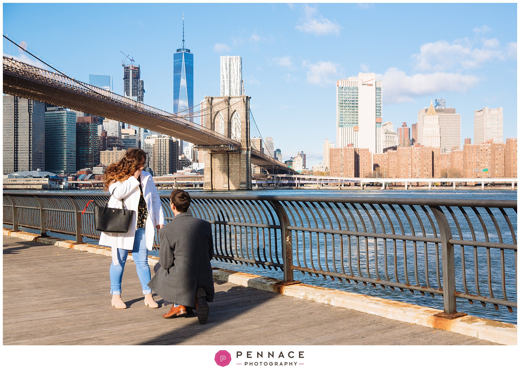 proposing-marriage-in-nyc_0001