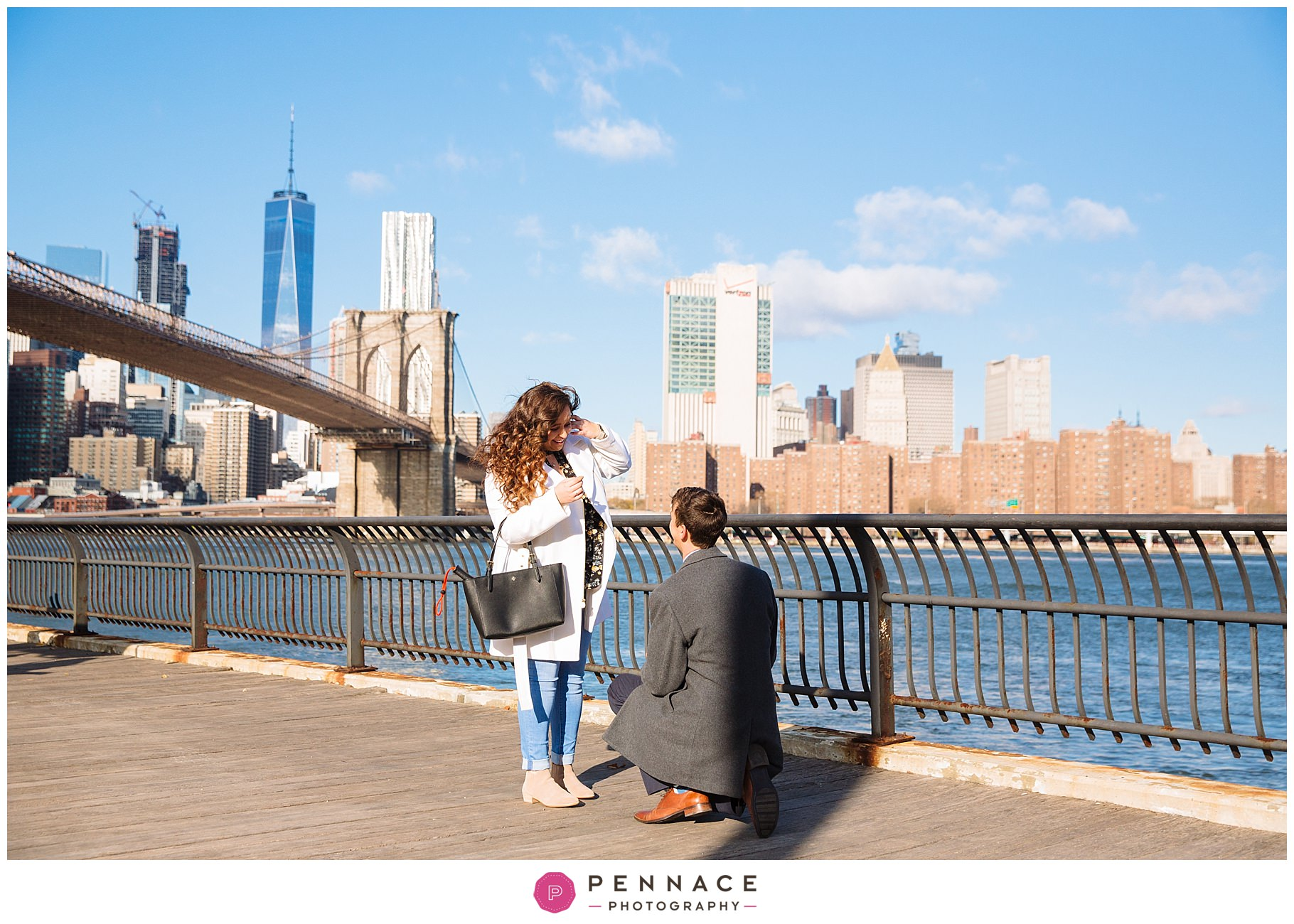 proposing-marriage-in-nyc_0002