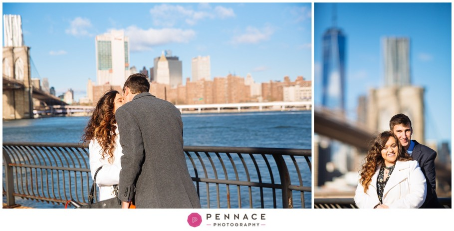 proposing-marriage-in-nyc_0003