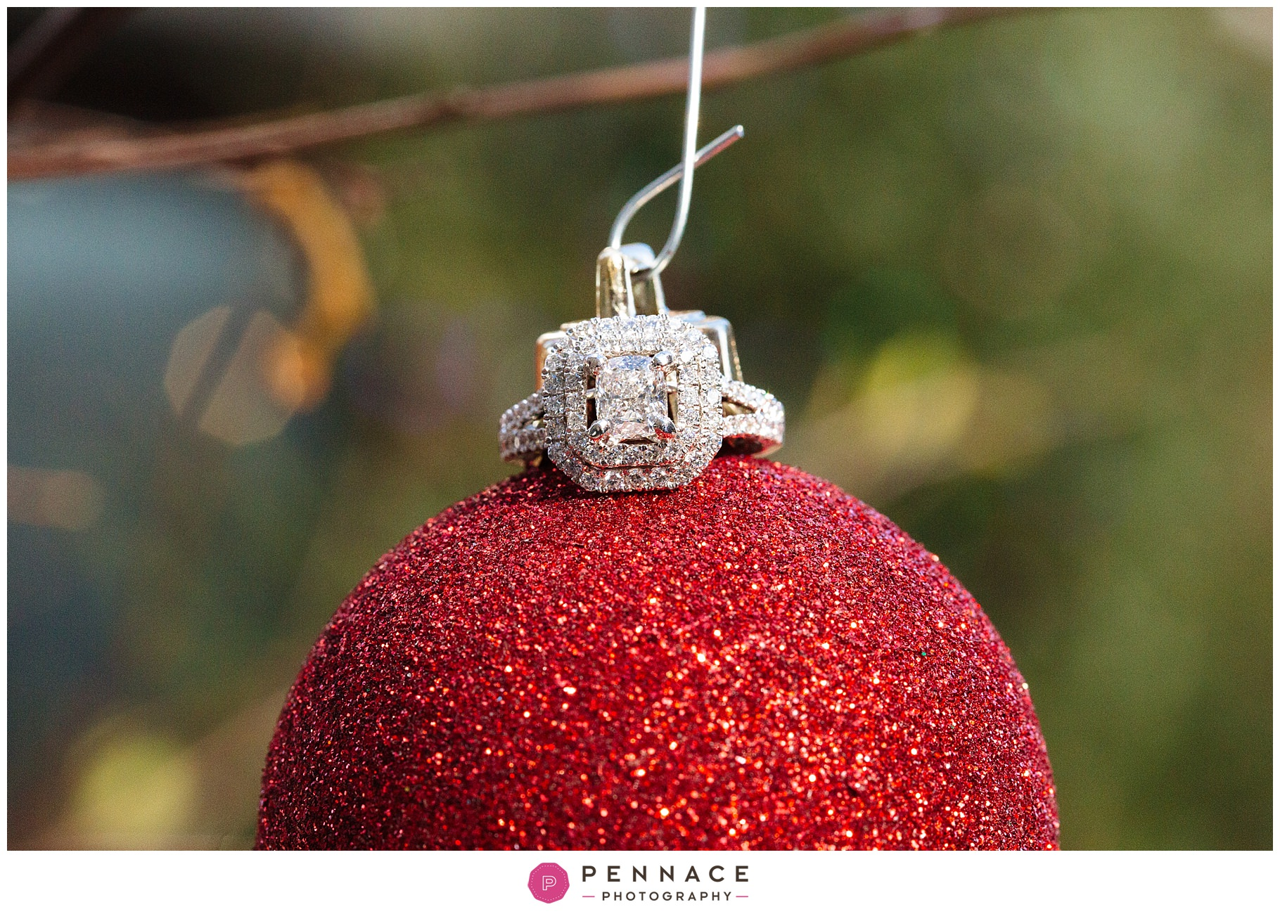 proposing-marriage-in-nyc_0009